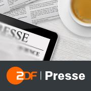 presseportal.zdf.de