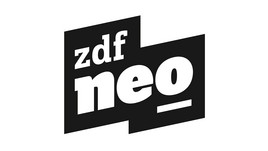 <br>Copyright: ZDF/Feedmee Design