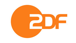 ZDF<br>ZDF/Corporate Design