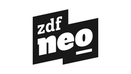 <br>ZDFneo<br>Copyright: ZDF/FEEDMEE Design