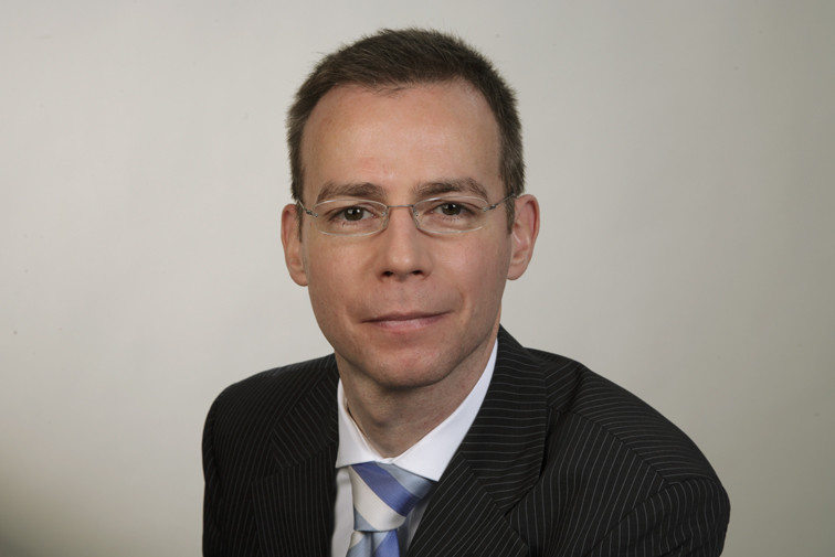 biografie zdf presseportal - Christian Sievers Lebenslauf
