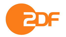 ZDF-Logo<br>Copyright: ZDF/Corporate Design