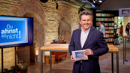 Thomas Anders<br>Copyright: ZDF/Nora Erdmann