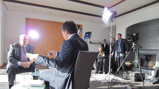 poker um die deutsche einheit mediathek