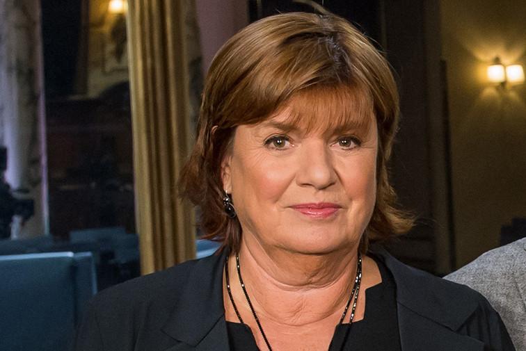 Wdr 2 Christine Westermann