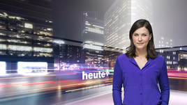 <br>Hanna Zimmermann<br>Copyright: ZDF/Jana Kay, [M] Corporate Design