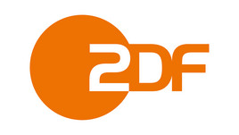 Copyright: ZDF/Corporate Design